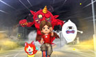 Yo-kai Watch 2: Fleshy Souls - Screenshot 13