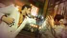 Yakuza 0 - Screenshot 9