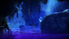 Ori and the Blind Forest Definitive Edition - Screenshot 2