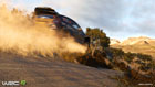 WRC 6 - Screenshot 1