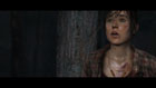 Beyond Two Souls - Screenshot 6