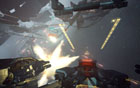 EVE: Valkyrie - Screenshot 2