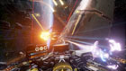 EVE: Valkyrie - Screenshot 12