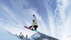 Mark McMorris: Infinite Air - Screenshot 2