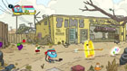 Cartoon Network: Battle Crashers - Screenshot 5