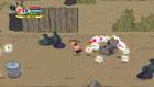 Cartoon Network: Battle Crashers - Screenshot 3