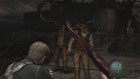 Resident Evil 4 - Screenshot 2