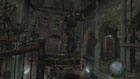 Resident Evil 4 - Screenshot 3