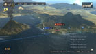 Nobunaga's Ambition: Sphere of Influence - Ascension - Screenshot 7