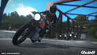 Ride 2 - Screenshot 10