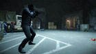 Payday 2: The Big Score - Screenshot 4