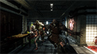 Killing Floor 2 - Screenshot 2