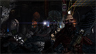 Killing Floor 2 - Screenshot 3