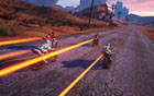 Moto Racer 4 - Screenshot 3