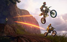 Moto Racer 4 - Screenshot 5