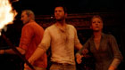 Uncharted 3: Drake's Deception Remastered - Screenshot 6