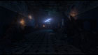 N.E.R.O - Nothing Ever Remains Obscure - Screenshot 2