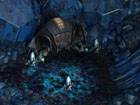 Torment: Tides of Numenera - Screenshot 1