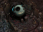 Torment: Tides of Numenera - Screenshot 5