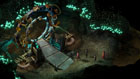 Torment: Tides of Numenera Collector's Edition - Screenshot 7