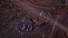 Torment: Tides of Numenera Collector's Edition - Screenshot 8