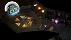 Torment: Tides of Numenera Collector's Edition - Screenshot 10