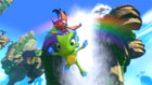 Yooka-Laylee - Screenshot 8