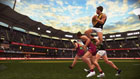AFL Evolution - Screenshot 2