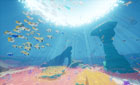 ABZÛ - Screenshot 2