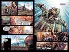 Assassin's Creed: Volume 3 Homecoming Paperback - Screenshot 3