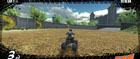 ATV Renegades - Screenshot 2