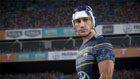 Rugby League Live 4 - Screenshot 2