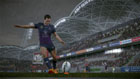 Rugby League Live 4 - Screenshot 6