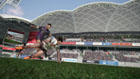 Rugby League Live 4 - Screenshot 4