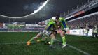 Rugby League Live 4 - Screenshot 9