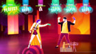 Just Dance 2018 - Screenshot 3