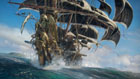Skull & Bones - Screenshot 3