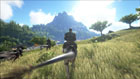 Ark Survival Evolved - Screenshot 7
