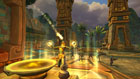 World of Warcraft: Battle for Azeroth - Screenshot 4