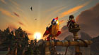 World of Warcraft: Battle for Azeroth - Collector's Edition - Screenshot 6