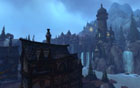 World of Warcraft: Battle for Azeroth - Collector's Edition - Screenshot 10