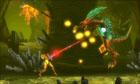Metroid: Samus Returns - Screenshot 4