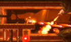 Metroid: Samus Returns - Screenshot 2