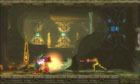 Metroid: Samus Returns - Screenshot 5