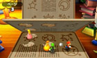 Mario Party: The Top 100 - Screenshot 1