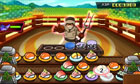 Sushi Striker: The Way of Sushido - Screenshot 8