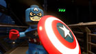 LEGO Marvel Super Heroes 2 - Screenshot 1