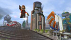 LEGO Marvel Super Heroes 2 - Screenshot 4