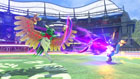 Pokken Tournament DX - Screenshot 8