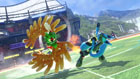 Pokken Tournament DX - Screenshot 9